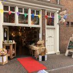gevel Bruggestraat 42